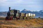210918a_Ny-Alesund_11_N