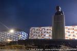 210919c_Barentsburg_16_N