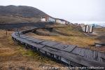 210920a_Barentsburg_03_N