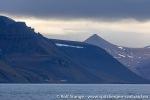 210829_Isfjord_12_N