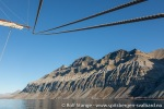 210907b_Billefjord_06_N