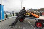 210721a_Longyearbyen_11_N