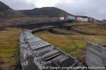 210825a_Barentsburg_07_N