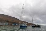 210825c_Longyearbyen_08_N