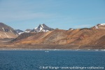 210810e_St-Jonsfjord_01_N