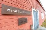 210811b_Ny-Alesund_27_N