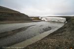 Barentsøya: Rindedalen