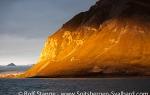 a8_Recherchefjord_08Aug11_24