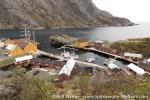180519b_nusfjord_32