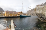 180519b_nusfjord_62