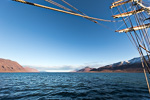 1709017a_woodfjord_30