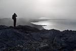 170803f_jaderinfjord_113