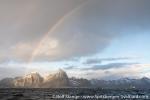 171104_vestfjord_09