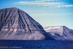 Edgeøya: Kvalpynten