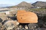 190714_Longyearbyen_11