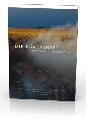 https://shop.spitzbergen.de/no/svalbard-boker/12-die-baereninsel-grenzstein-im-grenzenlosen-9783937903132.html
