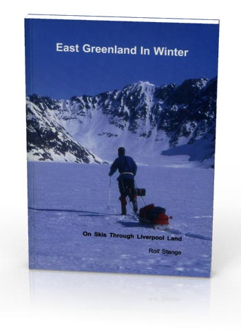 https://shop.spitzbergen.de/no/svalbard-boker/14-3-east-greenland-in-winter-9783937903019.html#/3-sprak-tysk