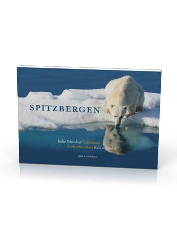 https://www.spitsbergen-svalbard.no/svalbard-guidebok-polarboeker-co/fotobok-spitsbergen-kald-skjoennhet.html