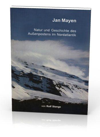 https://shop.spitzbergen.de/no/svalbard-boker/13-jan-mayen-natur-und-geschichte-des-aussenpostens-im-nordatlantik.html