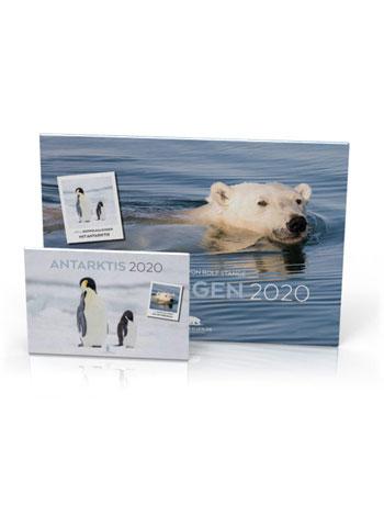 https://shop.spitzbergen.de/no/svalbard-kalender/30-15-dobbelkalender-2020-svalbard-og-antarktis.html#/2-grosse-a5