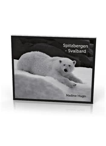 https://shop.spitzbergen.de/no/svalbard-boker/18-spitzbergen-svalbard-fotobok-nadine-hugo-9783937903323.html