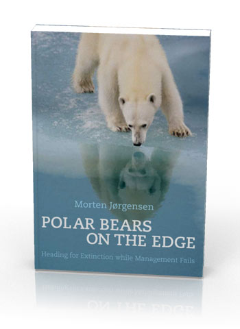 https://shop.spitzbergen.de/no/svalbard-boker/28-polar-bears-on-the-edge-9783937903231.html