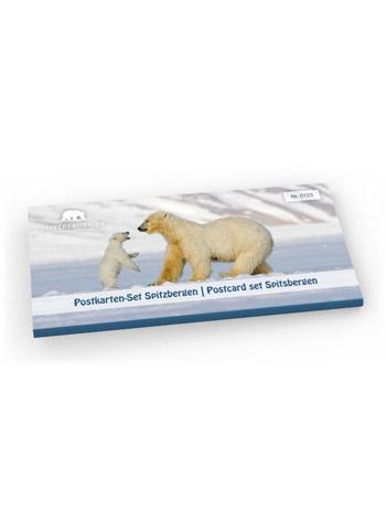 https://shop.spitzbergen.de/no/polar-postkort/22-sett-svalbard-postkort.html