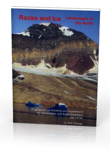 https://shop.spitzbergen.de/no/svalbard-boker/5-5-rocks-and-ice-landscapes-of-the-north-9783937903026.html#/3-sprak-tysk