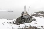 190604d_Kobbefjord_23