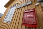 210905a_Ny-Alesund_29_N