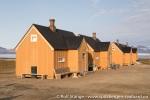 190806_Ny-Alesund_15