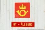 190806_Ny-Alesund_19