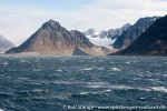 Mollerfjord_03Sept08_03