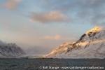 b8_Mollerfjord_25Sept12_14