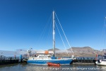 210808_Longyearbyen_02_N