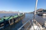 210808_Longyearbyen_06_N