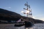 210808_Longyearbyen_18_N