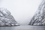 191031a_Trollfjord_02