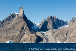 190904c_Ofjord_135