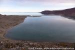 210903a_Vesle-Raudfjord_035_N