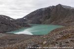 210903a_Vesle-Raudfjord_050_N