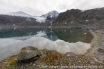 210903a_Vesle-Raudfjord_053_N
