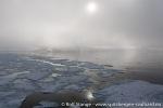a6s_Klinckowstromfjord_03Juli15_76_E