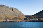 190821c_Grumantbyen_05