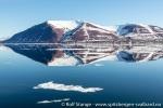 170710c_Liefdefjord_79