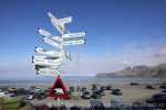 200717b_Longyearbyen_01_N