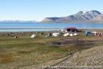 Campingplatz_24Juli08_24_E