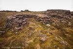 Tusenøyane: Delitschøya